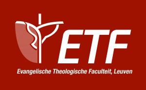 ETF Leuven