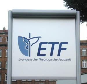 etf_schild