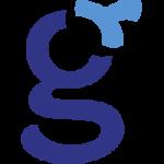 gooding-logo