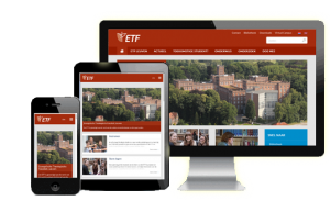 etf_website_devices